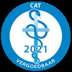 CAT Complementair Aanvullende Therapeuten Vergoedbaar Holistische Praktijk Dordrecht