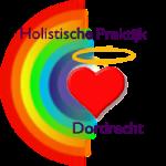 Holistische Praktijk Dordrecht